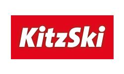 Kitzski